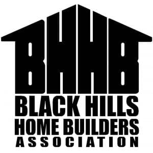 Black Hills Home Builders Association