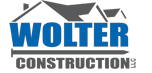 Wolter Construction LLC