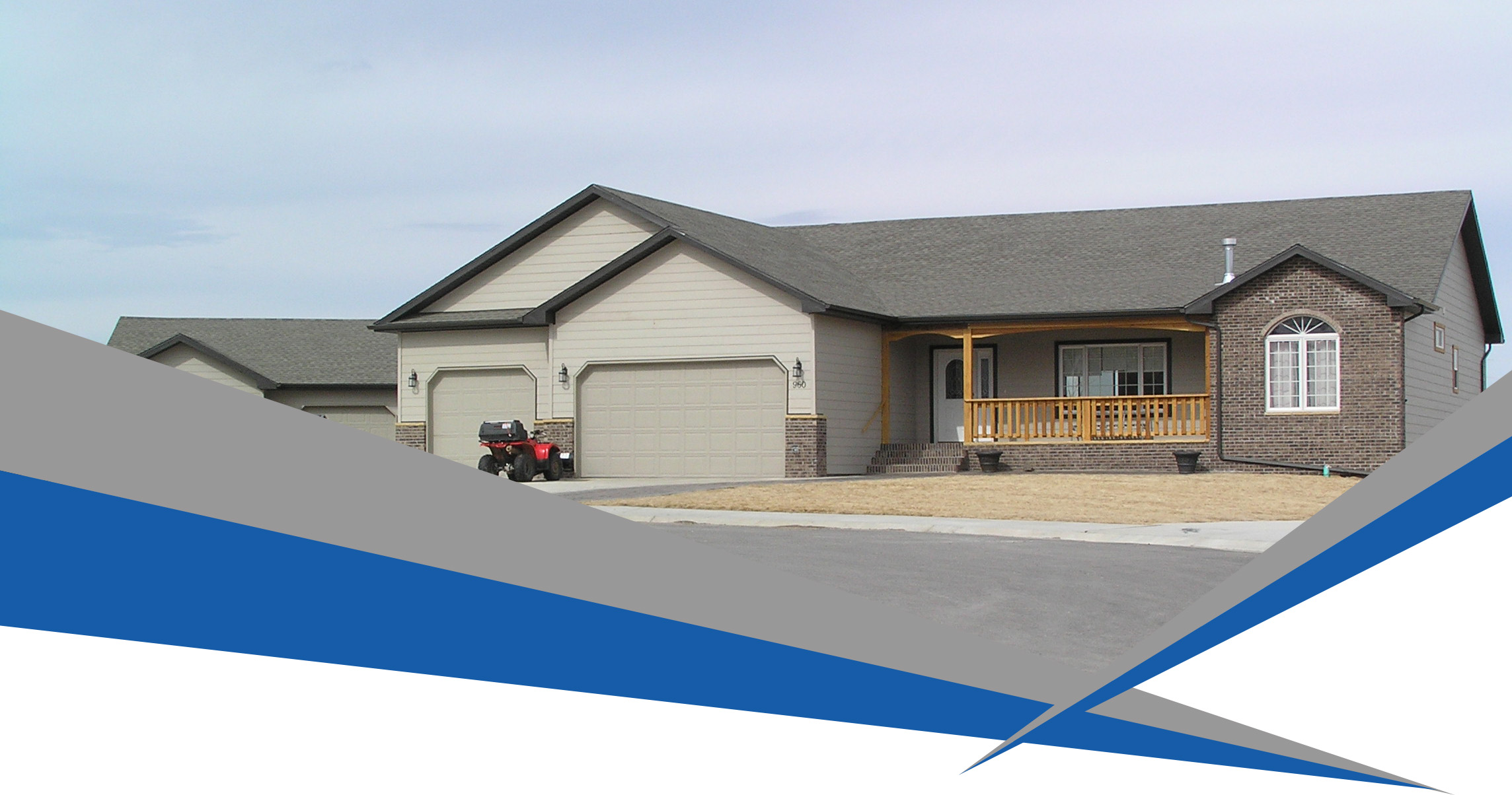 Rapid City Sd Wolter Construction