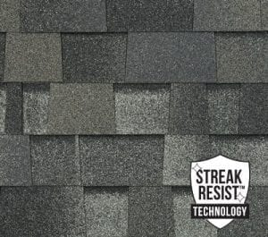 roofing storm grey