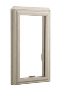 casement windows clay